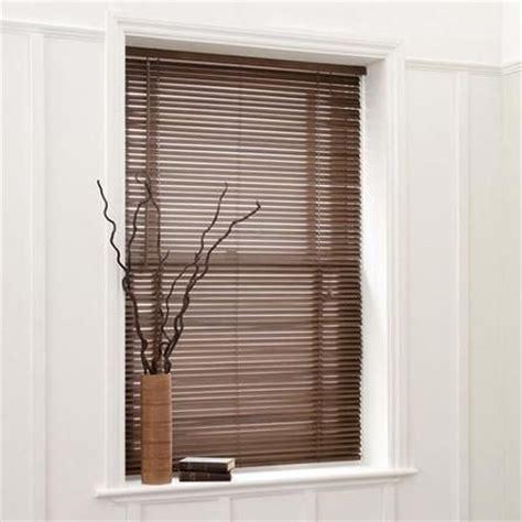 Blinds Dunelm Mill wooden venetian blinds dunelm decoraci 243 n