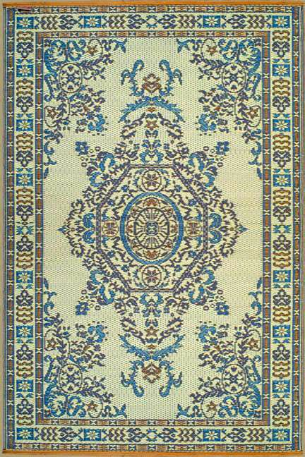 Mad Mats Outdoor Rugs Mad Mats Lookup Beforebuying