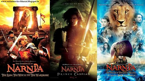 film like narnia narnia movies gallery