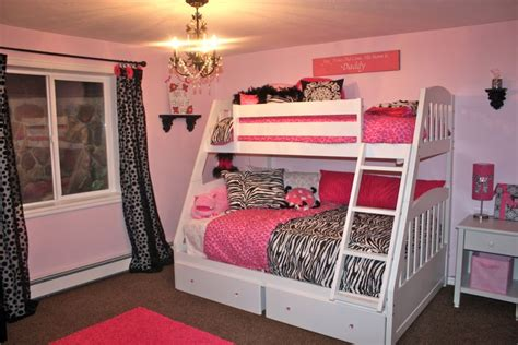 pretty girl bedrooms 20 pretty girl bedrooms for your little princesses