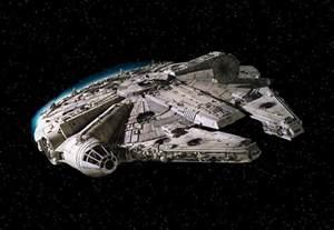 World war ii plane that inspired star wars millennium falcon blastr