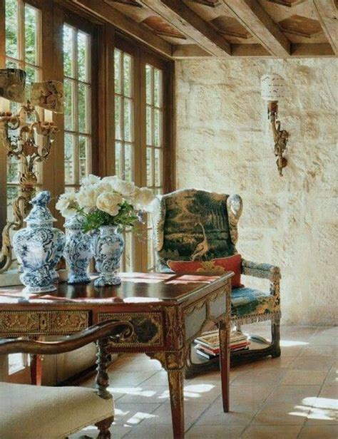 old world home decor old world decor ideas for the home pinterest
