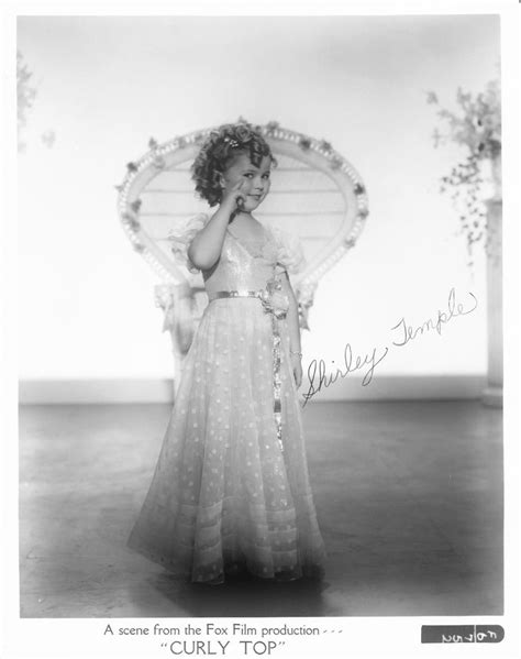 curly top curly top shirley temple pinterest