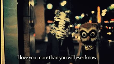 i love you more than you know i love you more than you will ever know tumblr