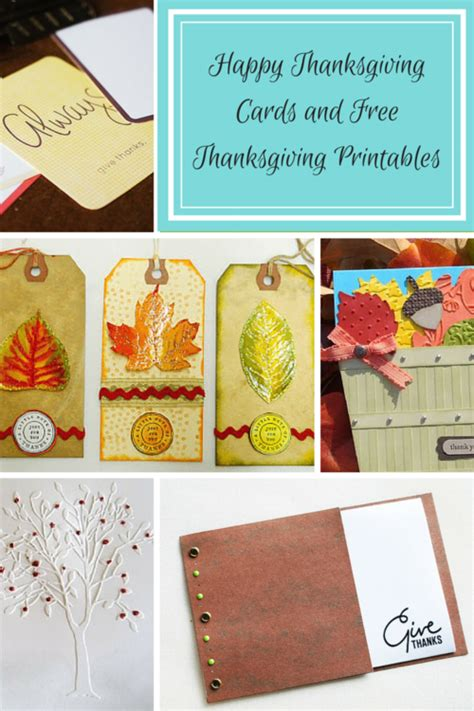 free printable thanksgiving paper crafts the ultimate collection of thanksgiving paper crafts 37