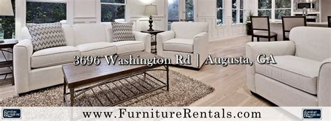 Upholstery Augusta Ga by Furniture Augusta Ga 28 Images Furniture Stores In