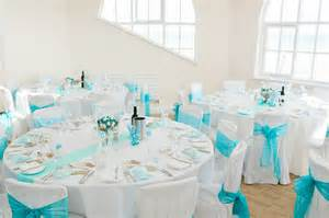 turquoise wedding turquoise wedding at the seaside with 31 guests 183 rock n roll
