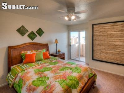 bullhead city arizona s west coast books mohave bullhead city furnished apartments sublets