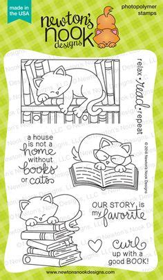 doodle club for nook newton s nook designs newtons naptime clear st set