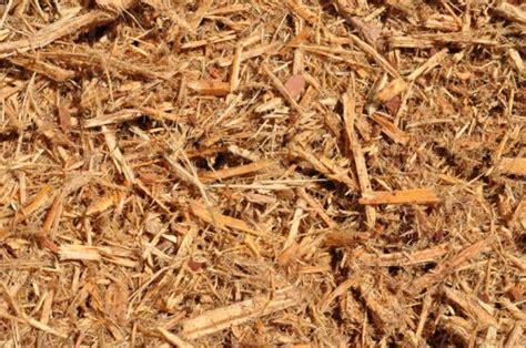 bulk cypress mulch orlando wholesale cypress mulch cypress mulch blend florida