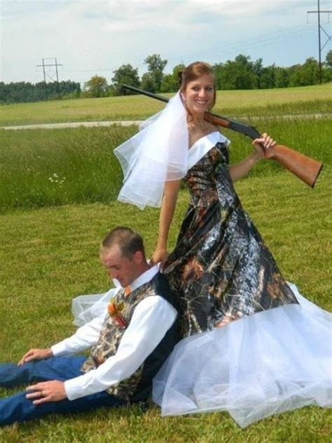 Wedding Trophy 1 17 best images about camo wedding ideas on