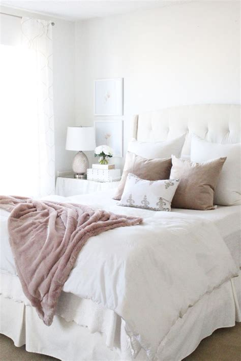 white and mauve bedrooms 25 best ideas about 1920s bedroom on pinterest 1920s