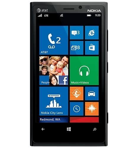 Nokia Lumia Lte wholesale cell phones wholesale mobile phones nokia