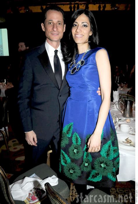 anthony weiner wife 1000 images about elegant americans on pinterest