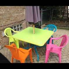 pin by anne marie camden on condo paint formica cabinets plastic patio furniture plastic and patio on pinterest
