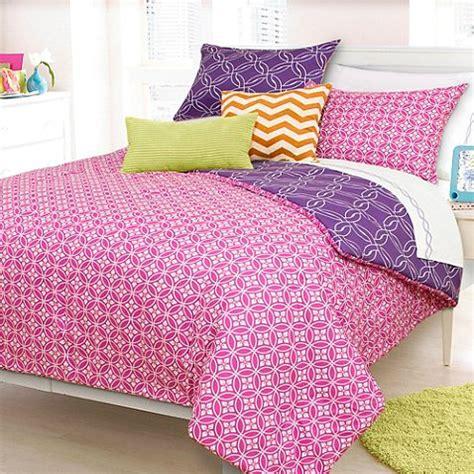 twin reversible comforter sets ashlee reversible comforter set twin comforter sets