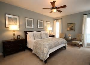 Home Decor Photo Frames Tranquil Bedroom Traditional Bedroom Austin By