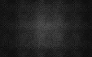 Cool Black Texture by Free Metal Textures And Leather Patterns All News