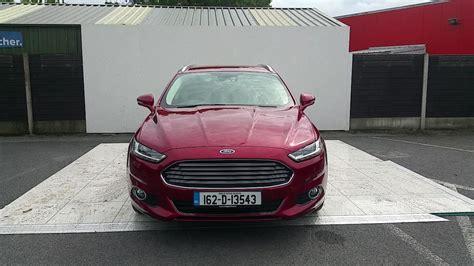 peugeot 608 estate 100 peugeot 608 estate used peugeot 308 cars for