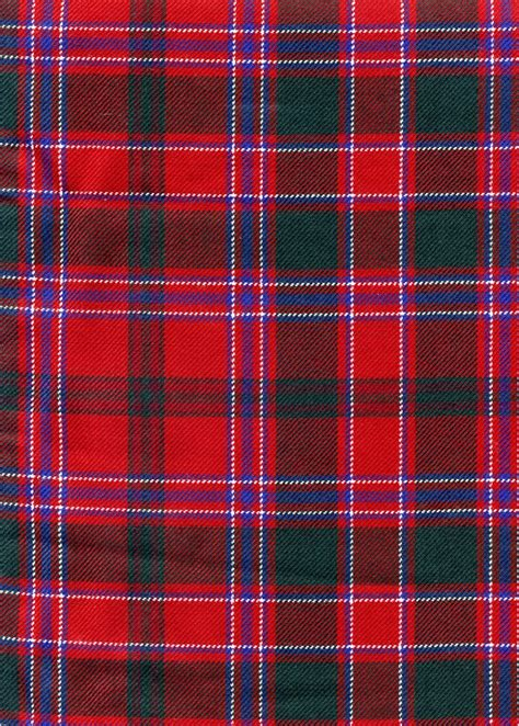 plaid pattern history 42 best images about dalzell house scotland on pinterest