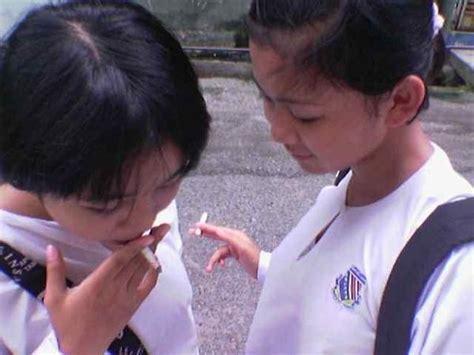 Masalah Penyimpangan Anak Remaja sosiologi sebagai peletak dasar toleransi antar umat