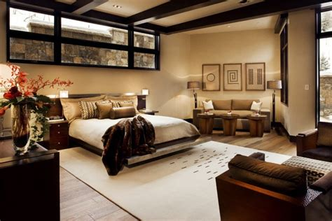 bedroom living room combo ideas living room classic color combination of white taupe