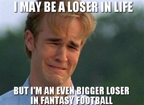 Fantasy Football Meme - the gallery for gt fantasy football memes funny