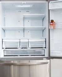 how to seriously deep clean your kitchen cabinets martha how to seriously deep clean your kitchen cabinets martha