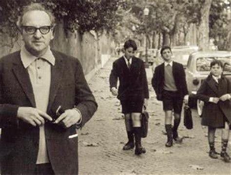pratolini vasco ottobre 2013 pratolini ha cent anni 171 storia di firenze