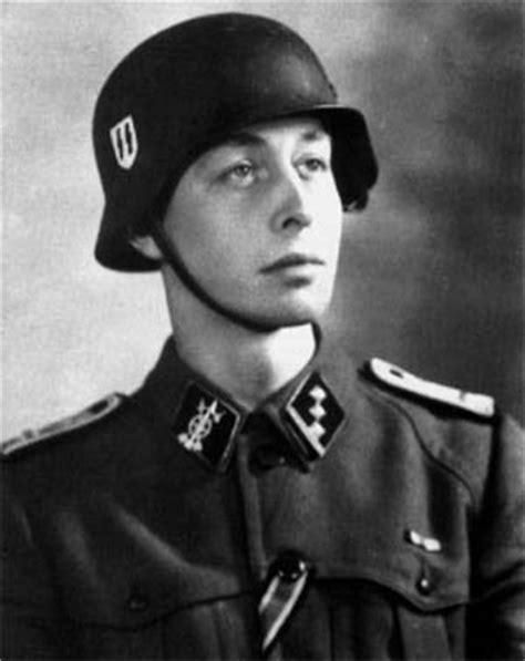 33. Waffen-Grenadier-Division der SS Charlemagne (französische Nr. 1)