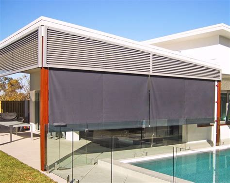 east end awning 25 best images about outdoor rooms on pinterest outdoor