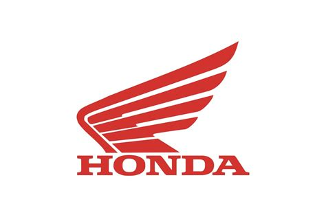 honda motorcycle logos honda motorcycle logo car interior design