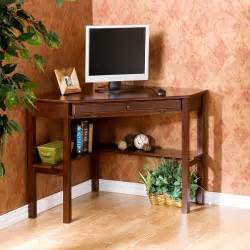 Small Corner Desk Ideas Corner Computer Desk Design And Ideas