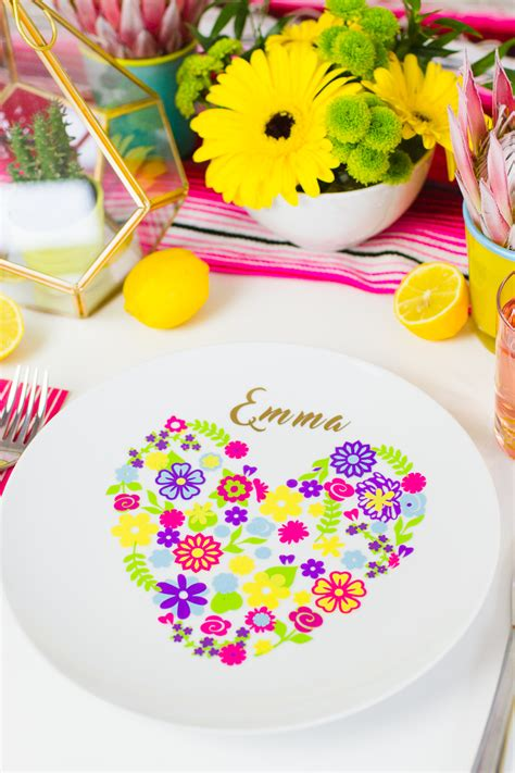 flower food diy 100 flower food diy diy food inspired bouquets way