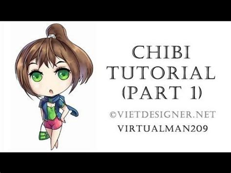 paint tool sai vietdesigner 1000 ideas about paint tool sai on digital