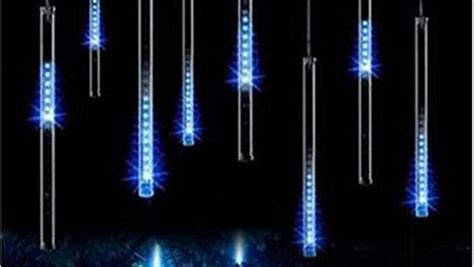 top 10 best led christmas lights of 2017 heavy com