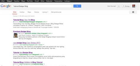 membuat blogspot menjadi com gratis cara membuat blog menjadi no 1 di pencarian google himan