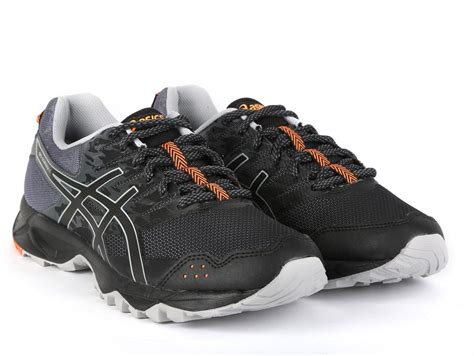 Asics Gel Sonoma 3 Original 3 asics gel sonoma 3 running shoes buy black color asics gel sonoma 3 running shoes at