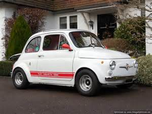 Abarth For Sale Uk 1967 Abarth 595 For Sale Classic Cars For Sale Uk
