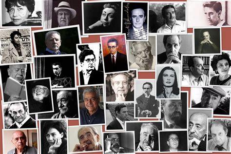 imagenes de literarios peruanos autores latinoamericanos