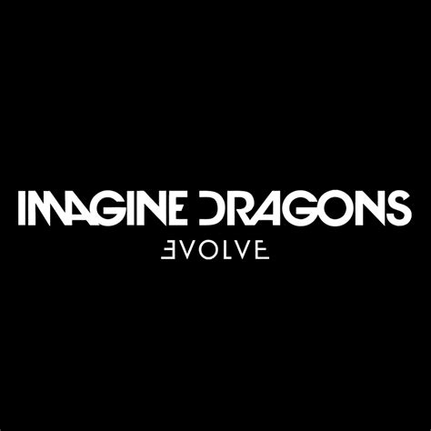 imagine dragons coloring pages file imagine dragons evolve jpg wikimedia commons
