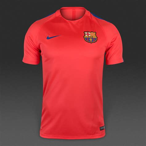 Jersey Liga Eropa Barcelona Dryfit apparel nike barcelona jersey 2016 was listed for r799 00 on 13 apr at 00 03 by