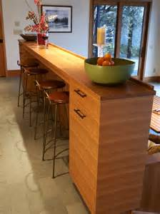 spaces diy breakfast bar design pictures remodel decor 105 best images about kitchen on pinterest bespoke