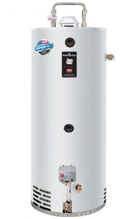 Hak Water Heater 1 kelowna plumbers a1 choice plumbing water heaters