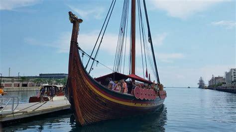dragon boat viking viking dragon ship www pixshark images galleries