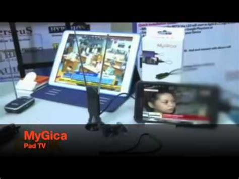 Mygica Wi Tv2 Wireless Tv Tuner Dvb T2 For Android And Berkualitas mygica pt360 dvb t2