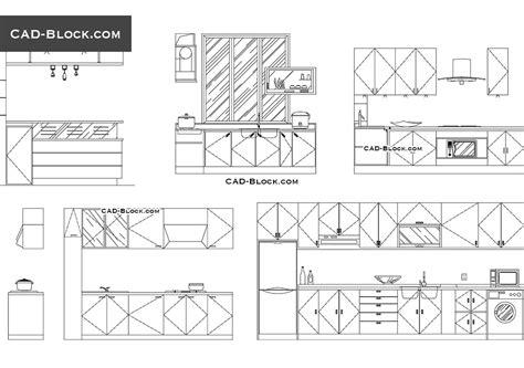 restaurant kitchen layout cad blocks wow blog