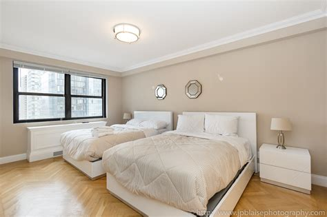 one bedroom apartment upper east side new york city interior photography session modern one