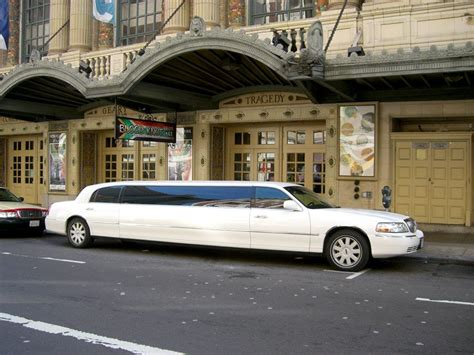 Limo Places by Pin By Conwells On Places To Visit