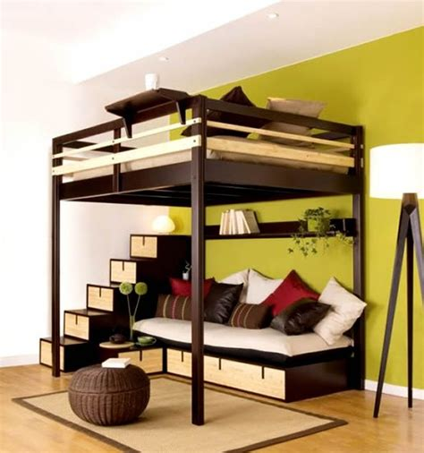V Bed Sprei 180x200x30 No 1 King Size Treize learn and knowing king size bed woodworking plans bunk beds